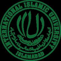 International Islamic University Islamabad logo